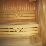 Edelvays_sauna