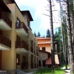 hotel-Freestile-1-300x225