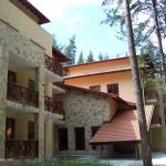 hotel-Freestile-2
